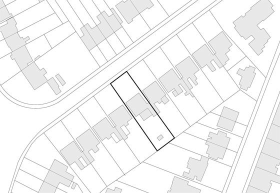 D:ARCH___CON424 Grosvenor RoadWorking drawings424_W_r41 Layo