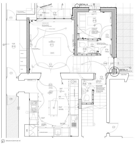 plan1_CONArch_dp