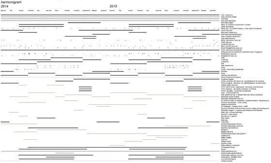 structure_7_Daria_Pietryka