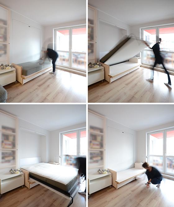 hidden bed__DariaPietryka_2